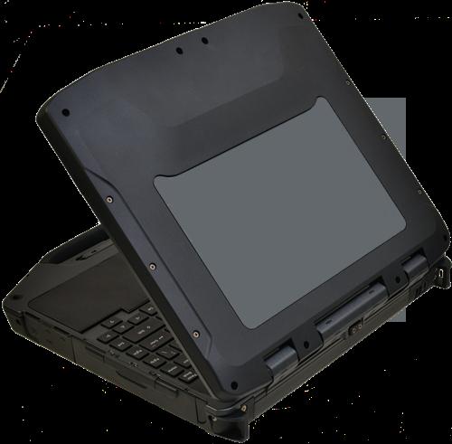 天迪工控全加固电脑TD-RPC-133