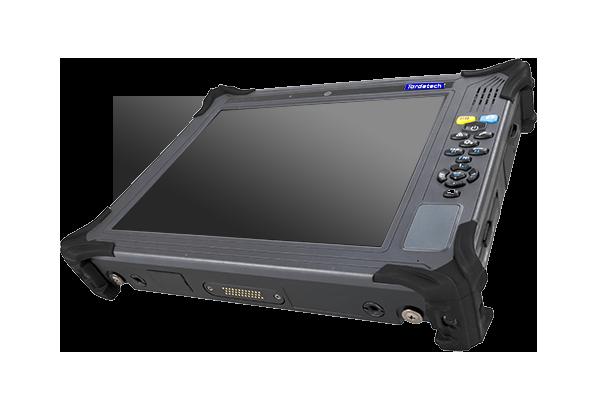 天迪工控全加固电脑TD-RPC-104